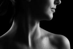 ipotiroidismo in gravidanza